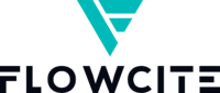 flowcite logo high res