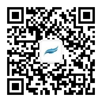 qrcode_for_gh_ec32fc1cbf56_344